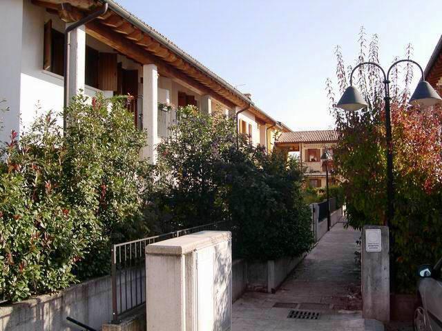 Bilocale San Zenone degli Ezzelini  9