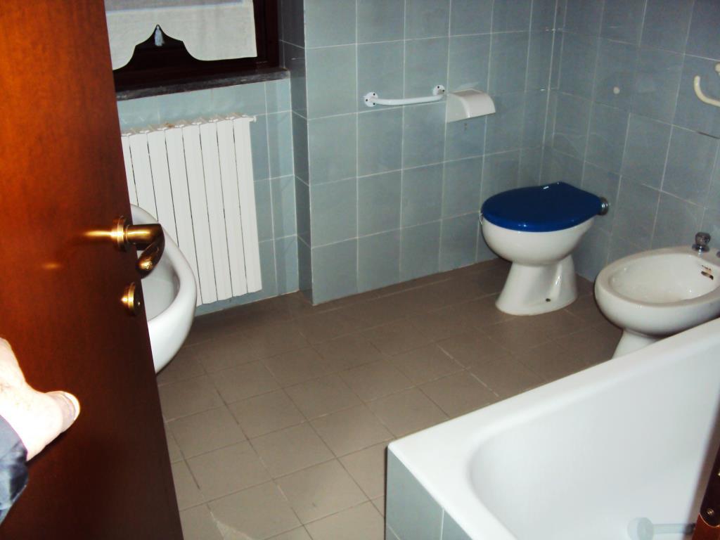 Bilocale Montevecchia  6