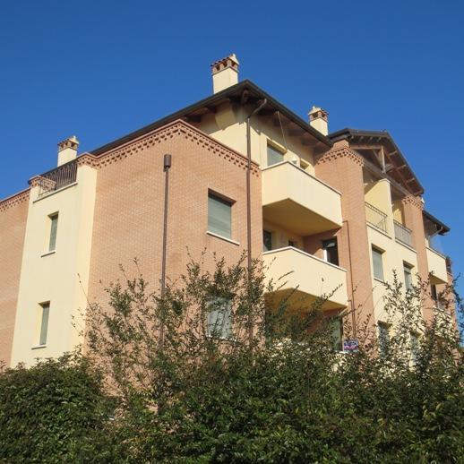 Appartamento, via cavazza, Affitto/Cessione - Budrio