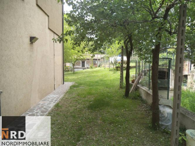 Villa MANTOVA vendita    Nordimmobiliare Mantova Sas