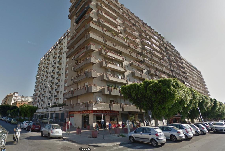 palermo vendita quart: autonomia siciliana punto-casa-virga-srl