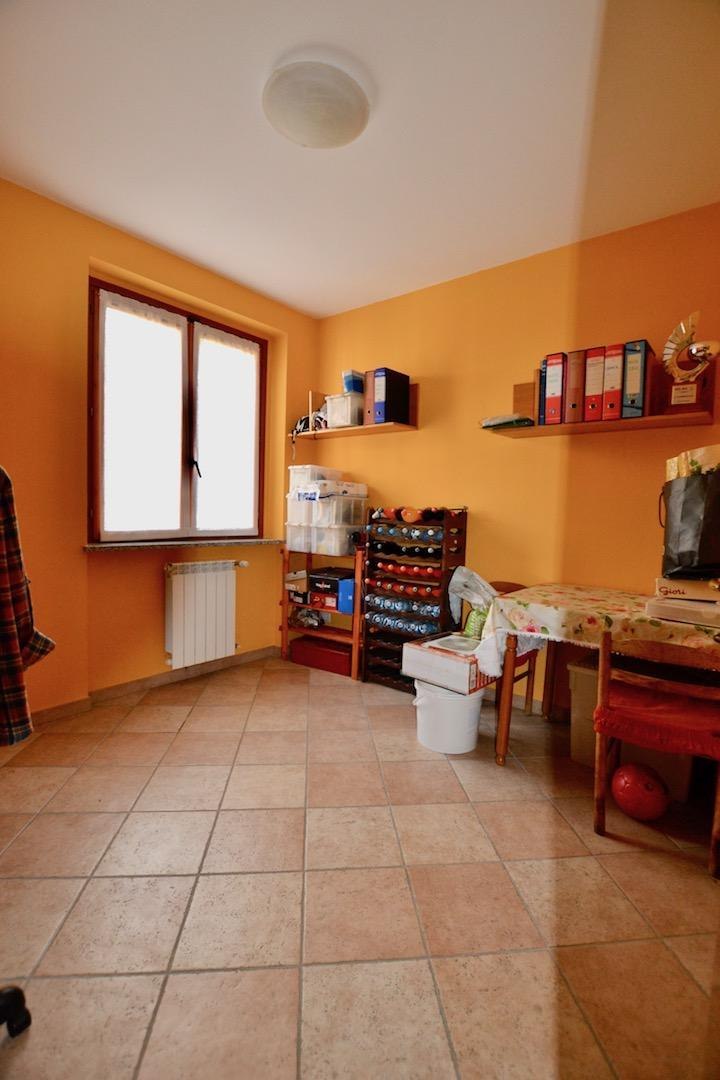 Appartamento Vendita Calolziocorte 4113