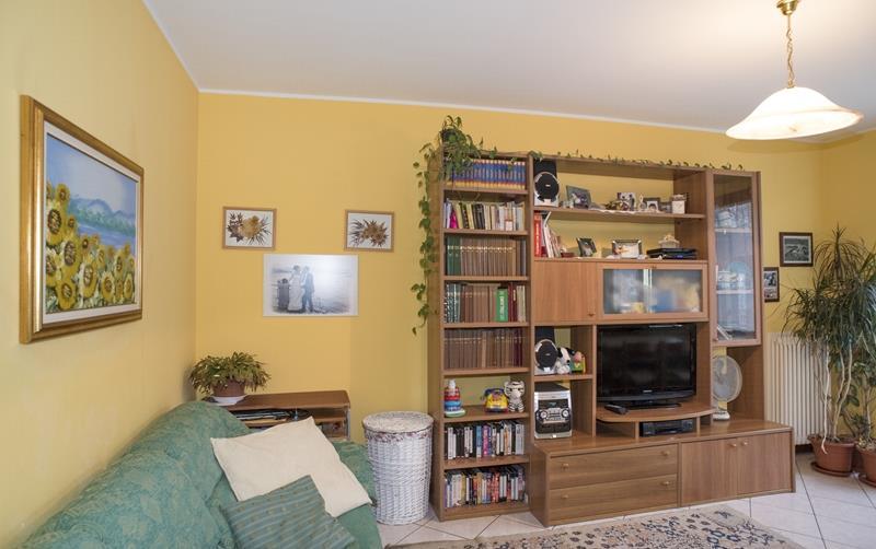 Bilocale Gemonio Via Montessori 20 5