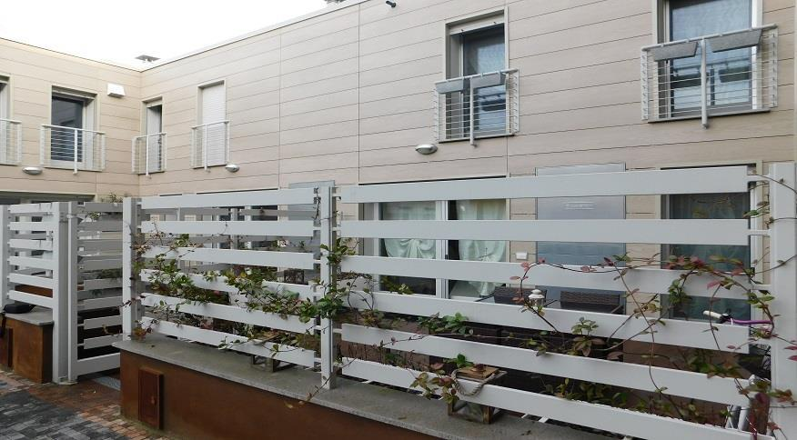lodi affitto quart:  studio lingiardi servzi immobiliari srl