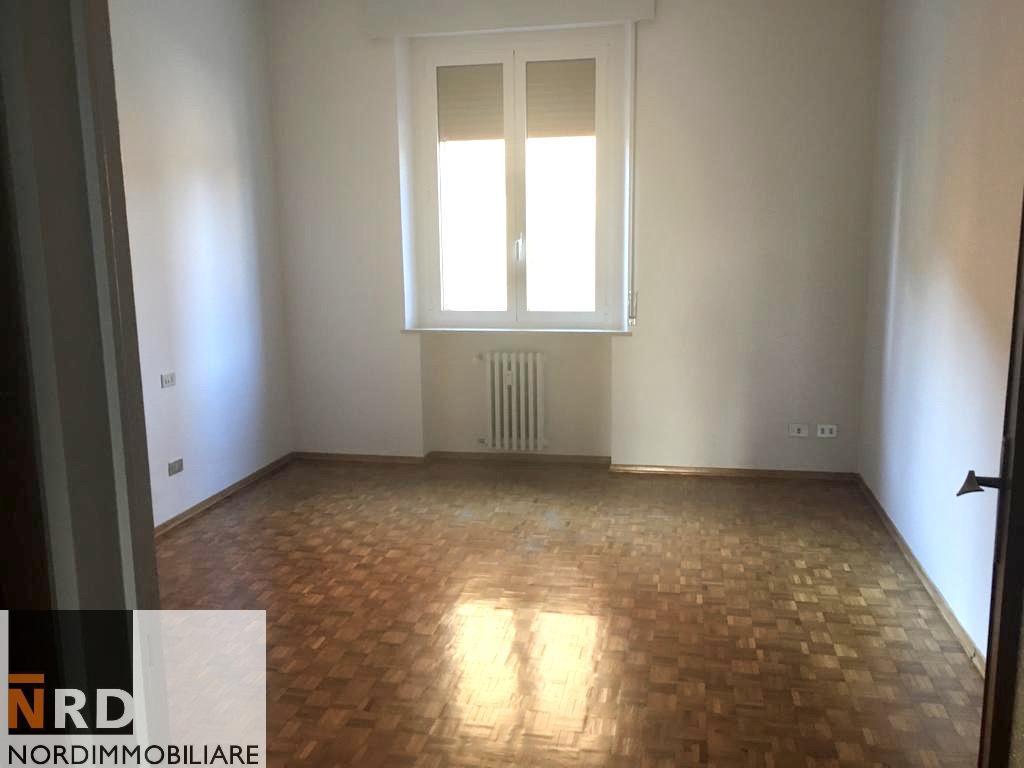 Appartamento, Via Conciliazione, Affitto - Mantova (Mantova)