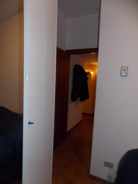 Appartamento in vendita a Cupra Marittima in seconda fila mare