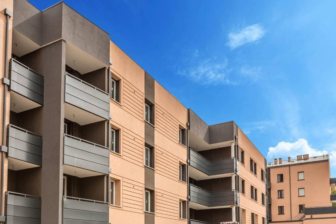 bologna vendita quart: fiera fiermonte immobiliare