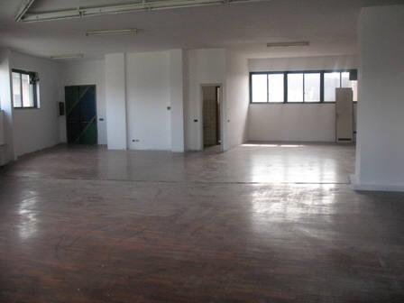 Immobile Commerciale in vendita a Meda, 9999 locali, prezzo € 245.000 | Cambio Casa.it