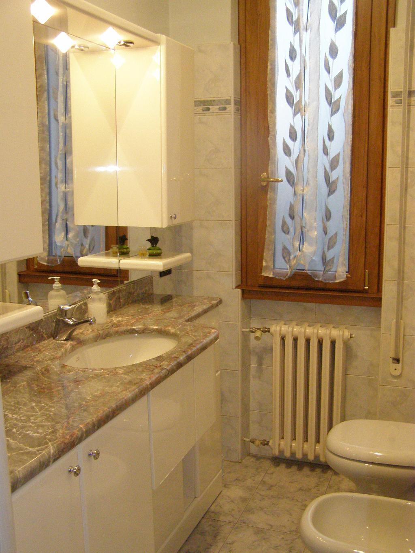 Bilocale Limbiate Via Trieste 120 8