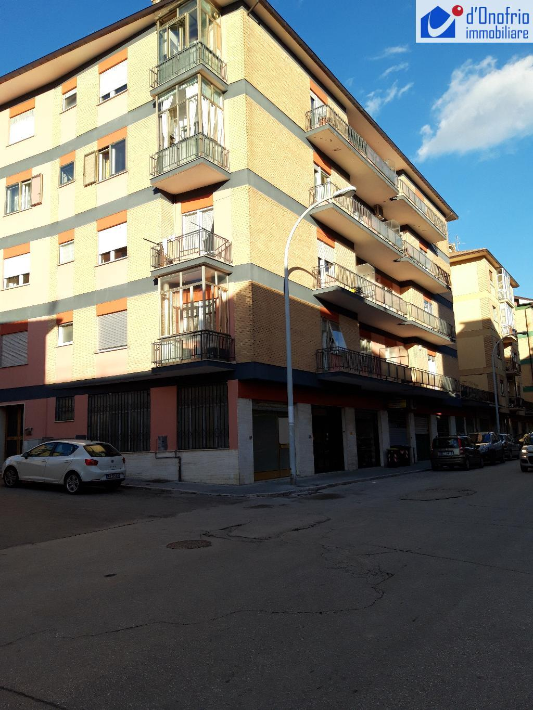 Appartamento, monfalcone, Vendita - Campobasso