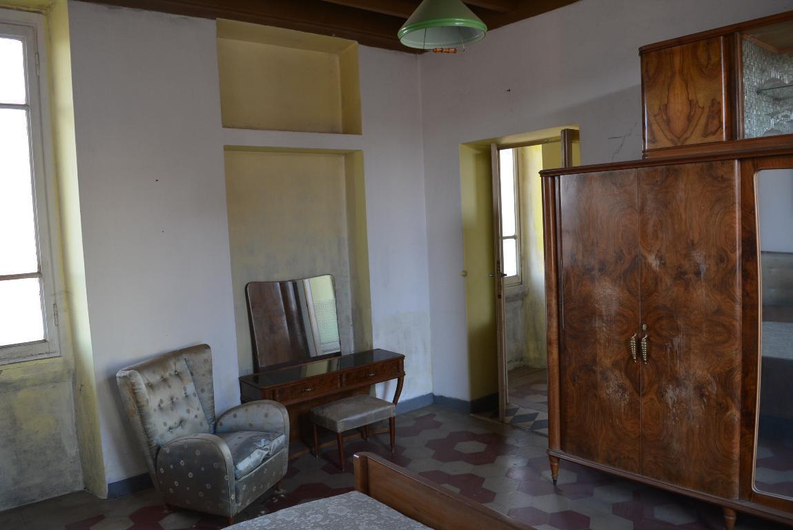 Bilocale Lomagna Via D'adda Busca 35 5