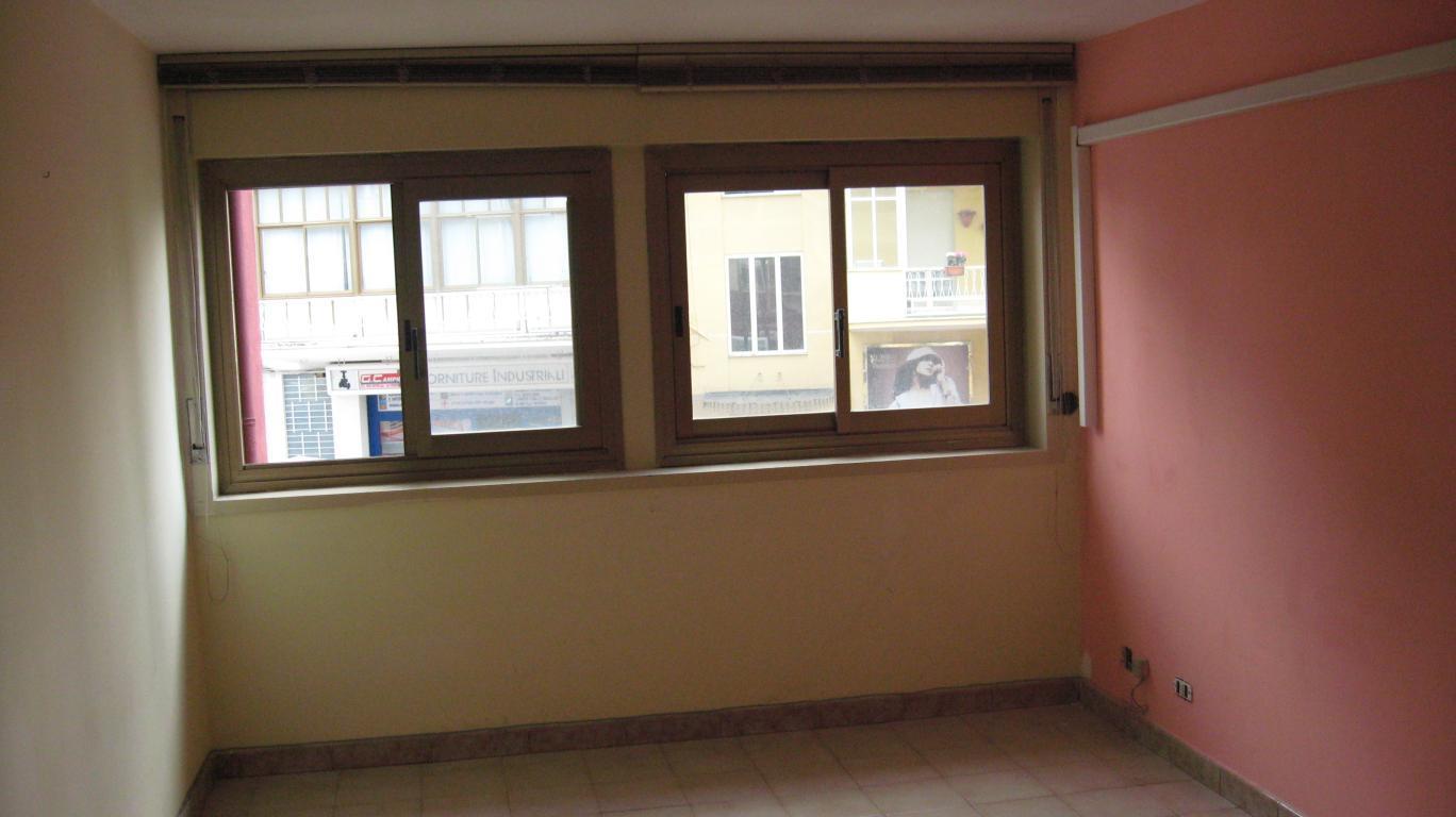 Bilocale Agrigento Via Imera 149 2