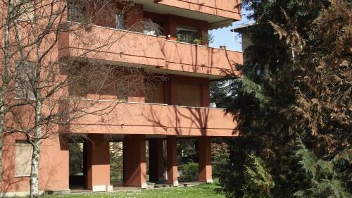 Appartamento in vendita a Vedano al Lambro, 4 locali, prezzo € 370.000 | Cambio Casa.it