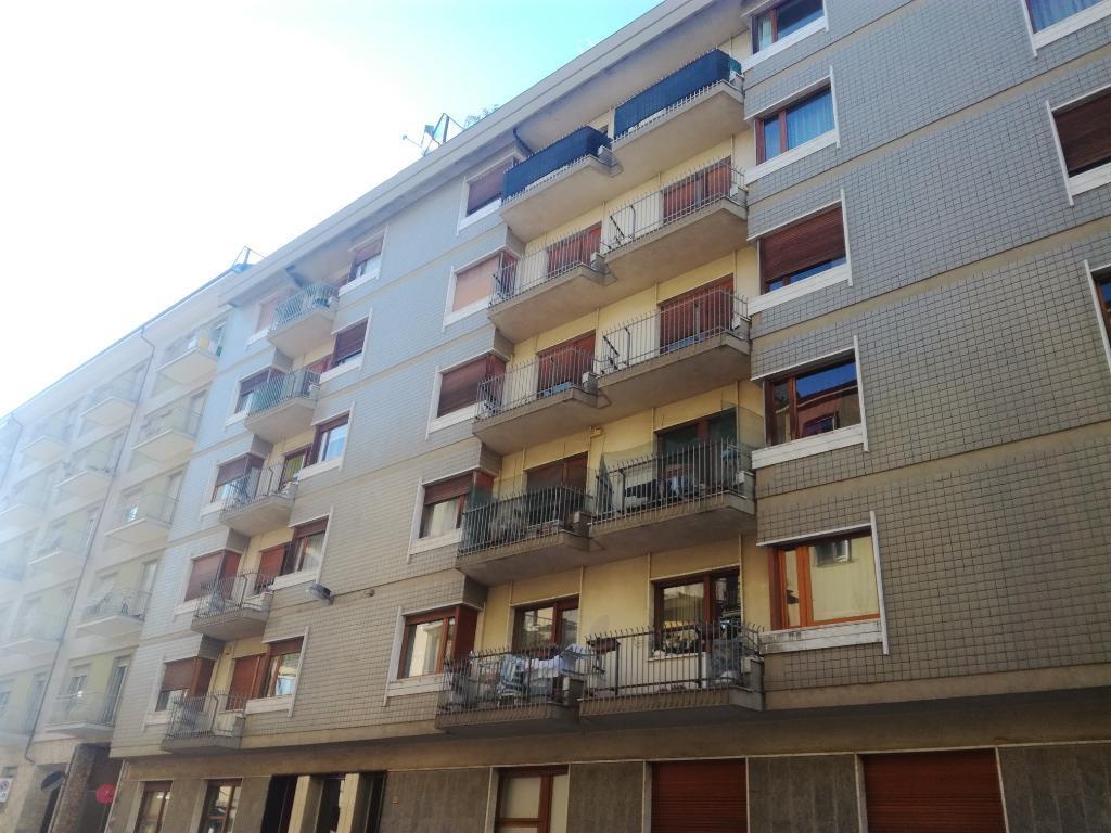 cuneo vendita quart:  abitare 4 sas di gianfranco lerda & c.