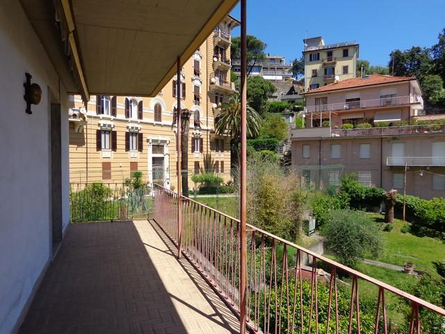 Appartamento, 120 Mq, Vendita - La Spezia (La Spezia)