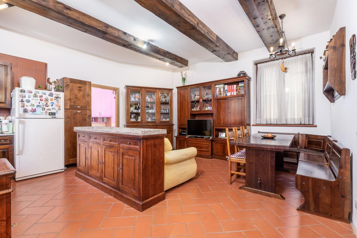 Appartamento, 0, Vendita - Cisliano