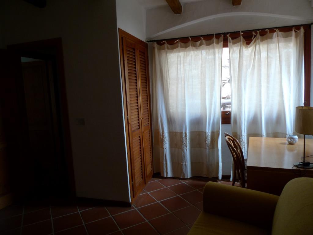 Bilocale San Teodoro Villaggio Est, Capo Coda Cavallo 5