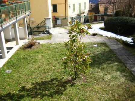 Bilocale Ramponio Verna Via Cavour 1 7