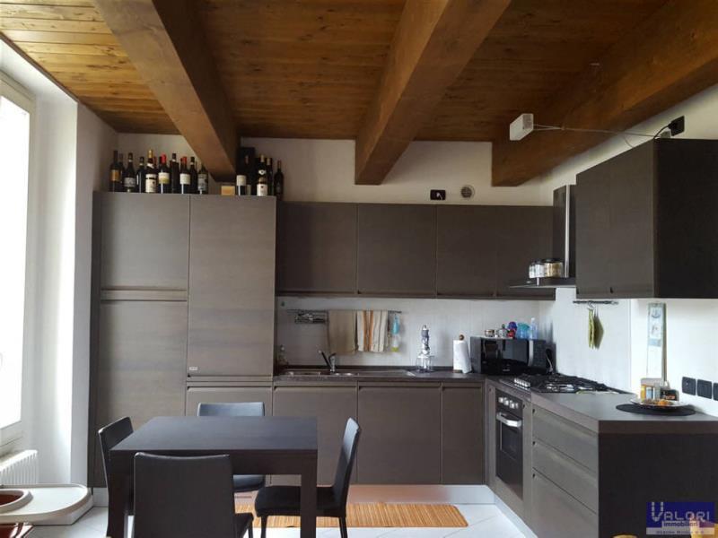 Appartamento in vendita a Faenza, 3 locali, zona Località: CENTRO STORICO 2, prezzo € 219.000 | Cambio Casa.it