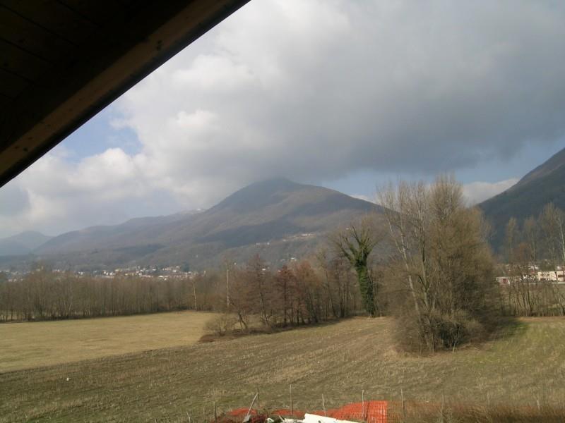 Bilocale Cuvio Via Cantone 4