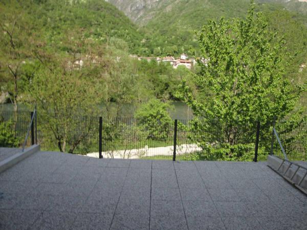 Bilocale Campolongo sul Brenta  3