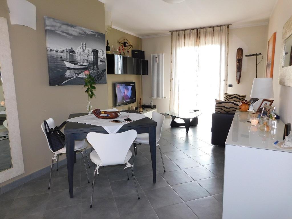 montanaso lombardo vendita quart:  studio lingiardi servzi immobiliari srl