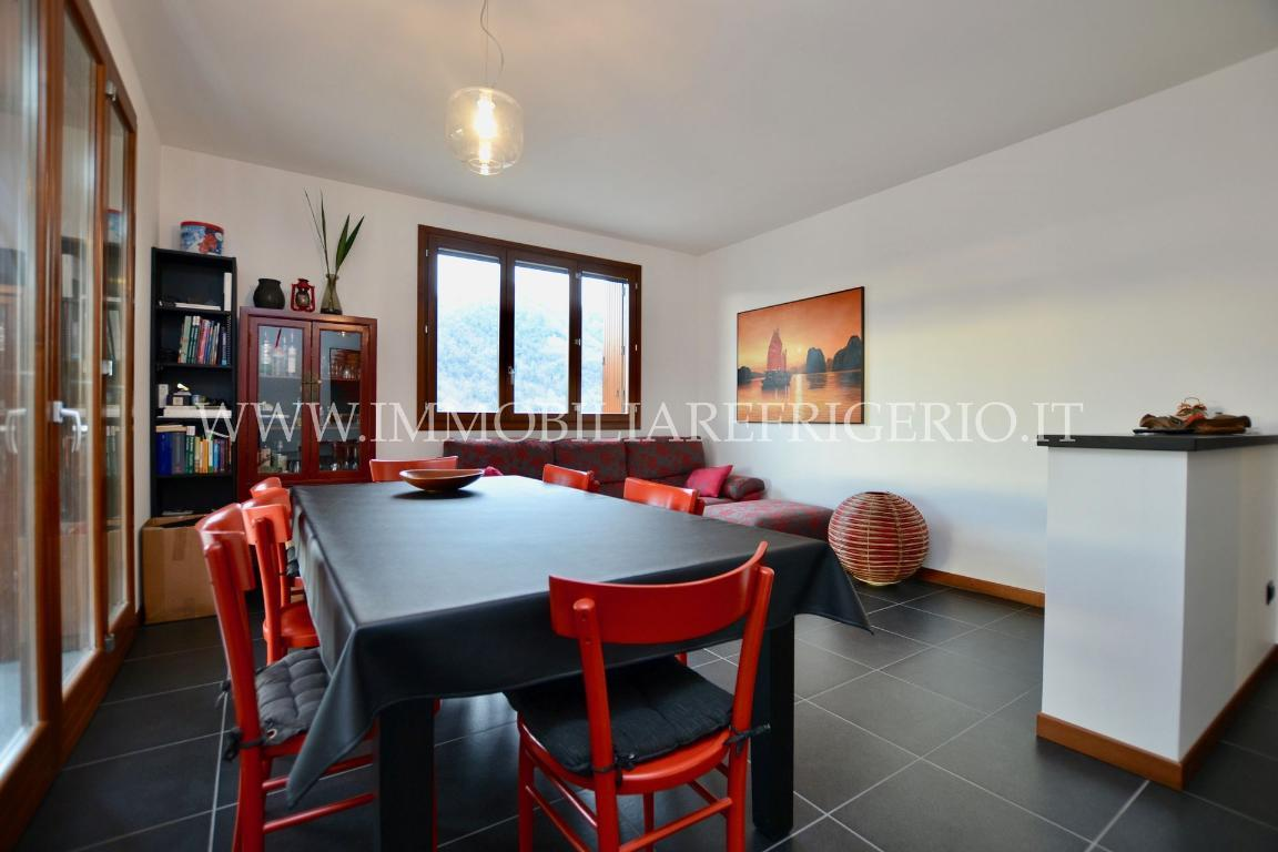 Appartamento Vendita Torre de' Busi 4419