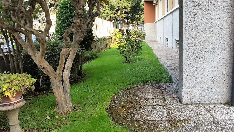 Bilocale San Vittore Olona G.b. Riva 42 2