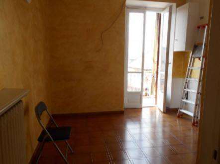Bilocale Torino Via Vigone 5