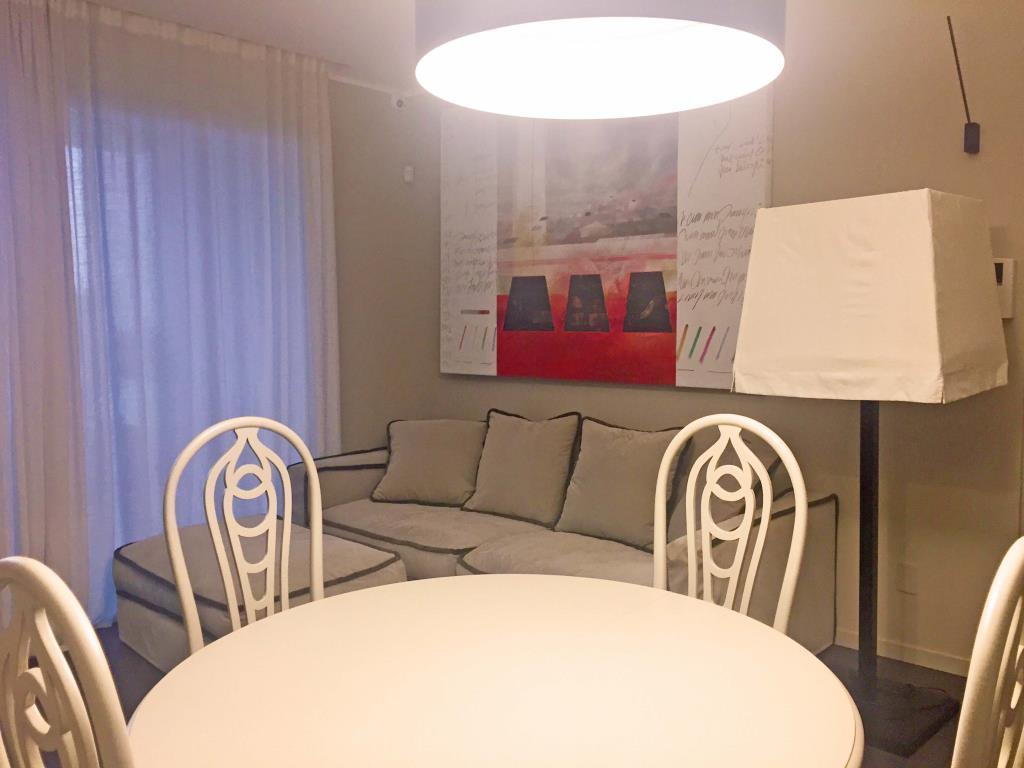 Appartamento in vendita a Lissone, 2 locali, zona Località: centro, prezzo € 170.000 | Cambio Casa.it