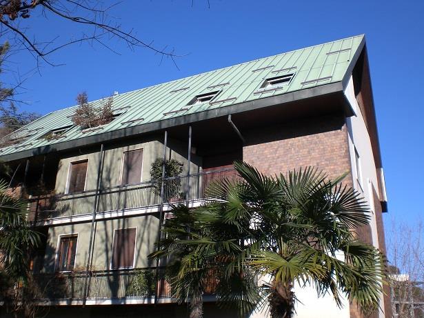 Appartamento in vendita a Milano, 5 locali, zona Località: san siro, prezzo € 850.000 | CambioCasa.it