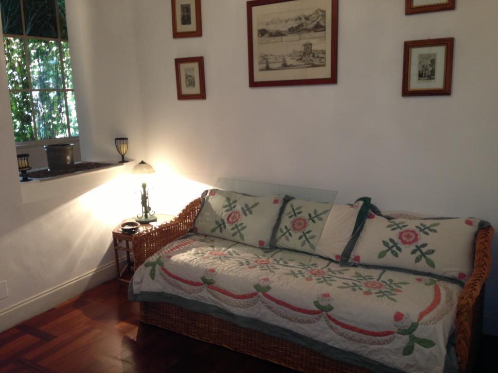 Affittasi appartamento in via del Babuino a Roma