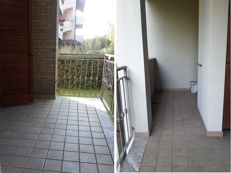 Bilocale Nova Milanese  4