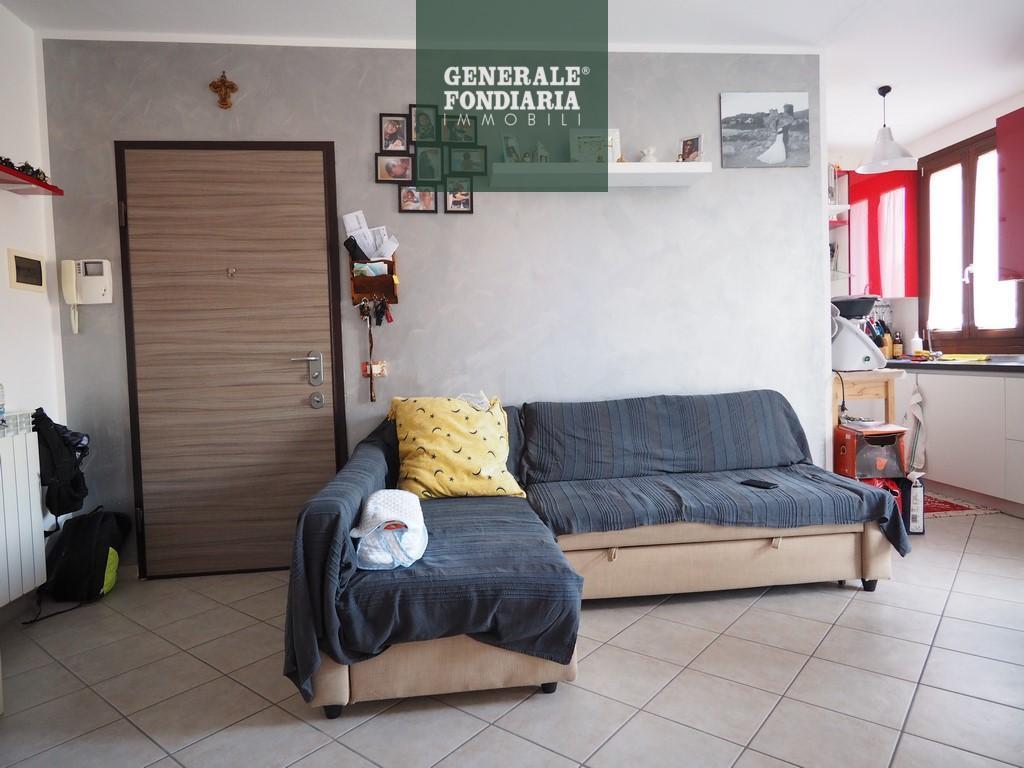 Appartamento, 80 Mq, Vendita - Italia (IT)