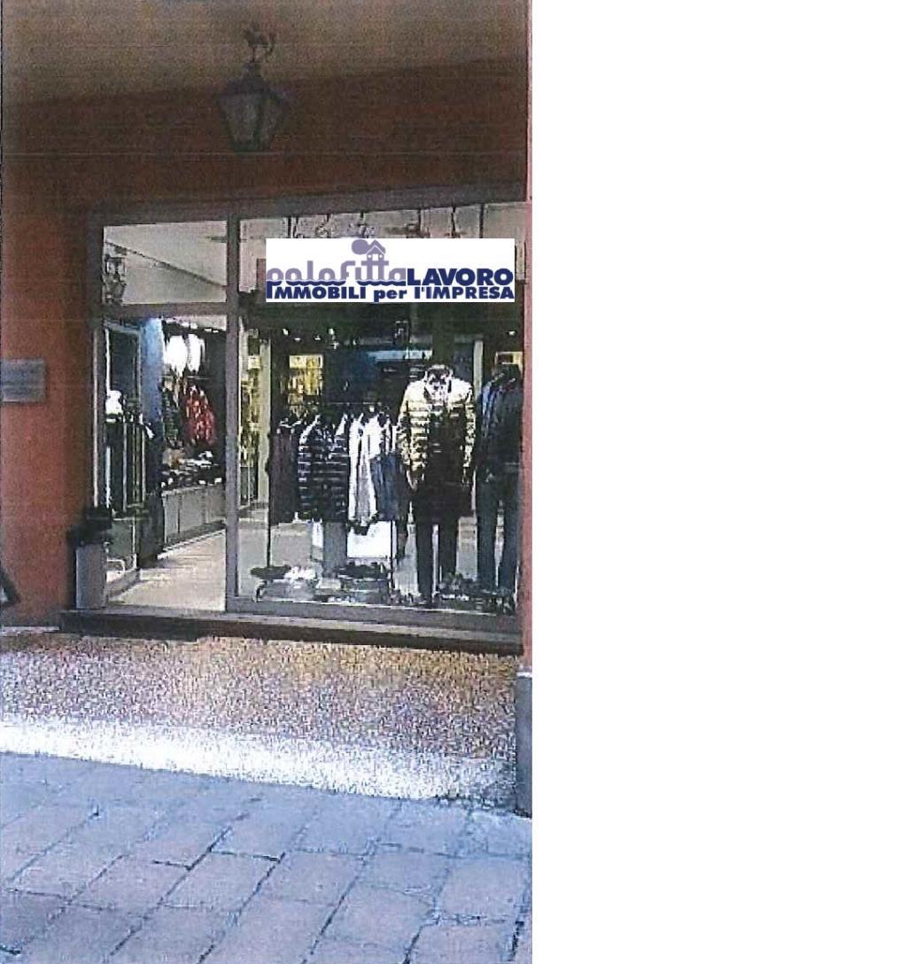 Negozio / Locale in affitto a Bologna, 9999 locali, prezzo € 6.000 | Cambio Casa.it