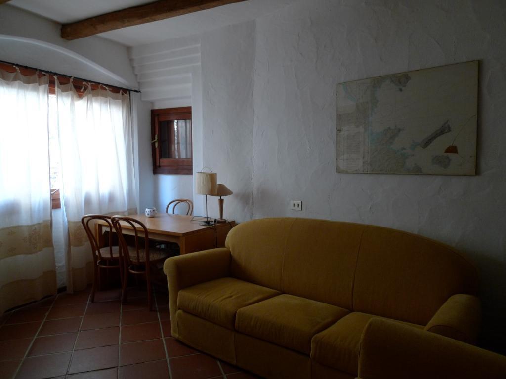 Bilocale San Teodoro Villaggio Est, Capo Coda Cavallo 2