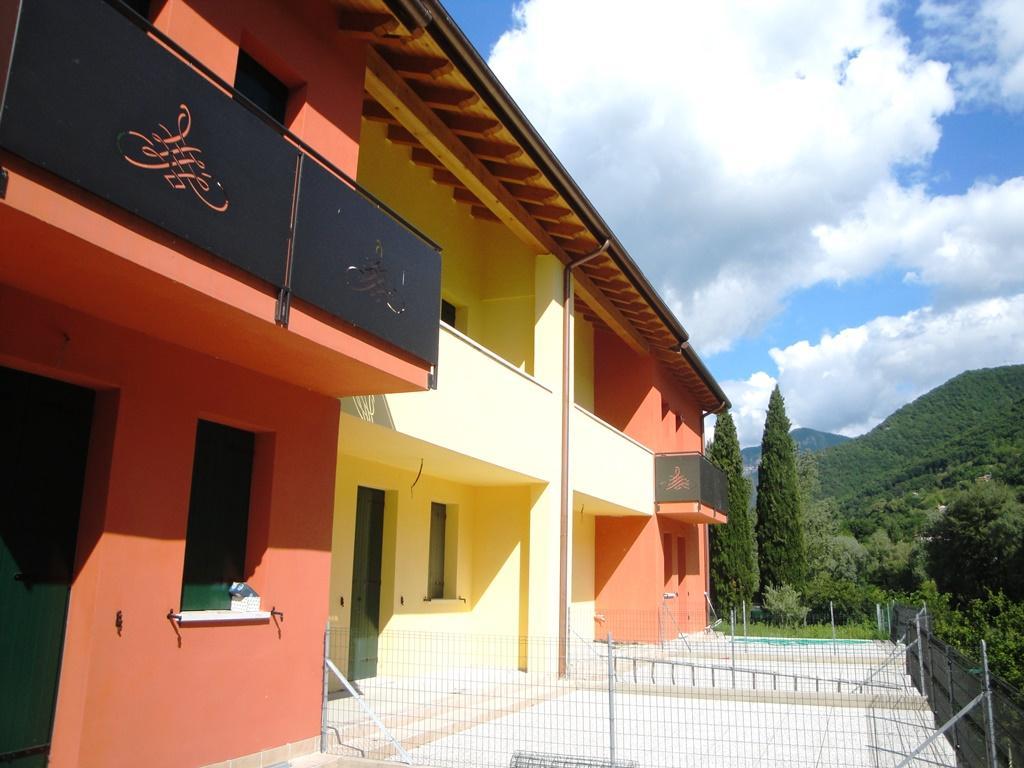 Bilocale Campolongo sul Brenta  9