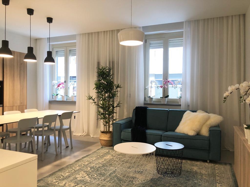Appartamento, 70 Mq, Vendita - Cuneo (Cuneo)