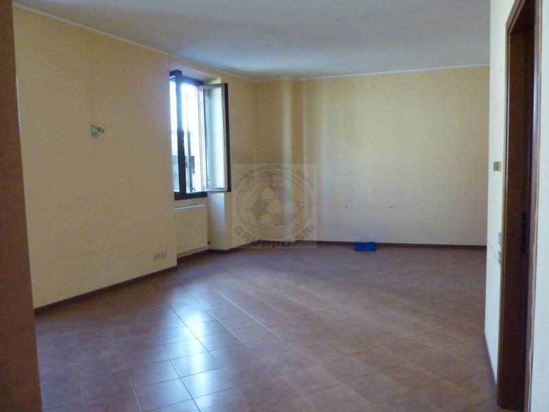 Bilocale Monza Via Bartolomeo Zucchi 29 9