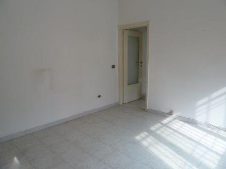 Bilocale Melzo Via San Martino 27 8