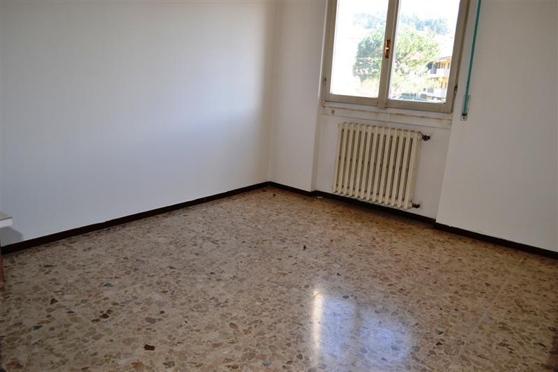 Bilocale Cisano Bergamasco Via Mazzini 46/B 6