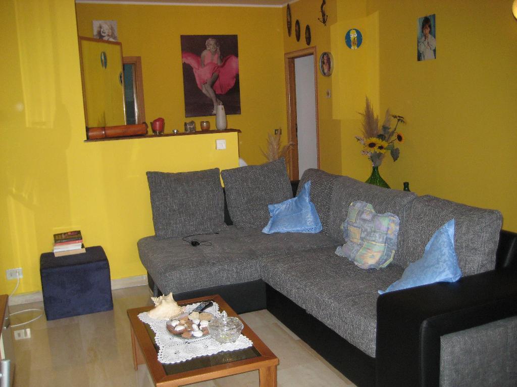 Appartamento in vendita a Vercurago, 3 locali, prezzo € 155.000 | Cambio Casa.it