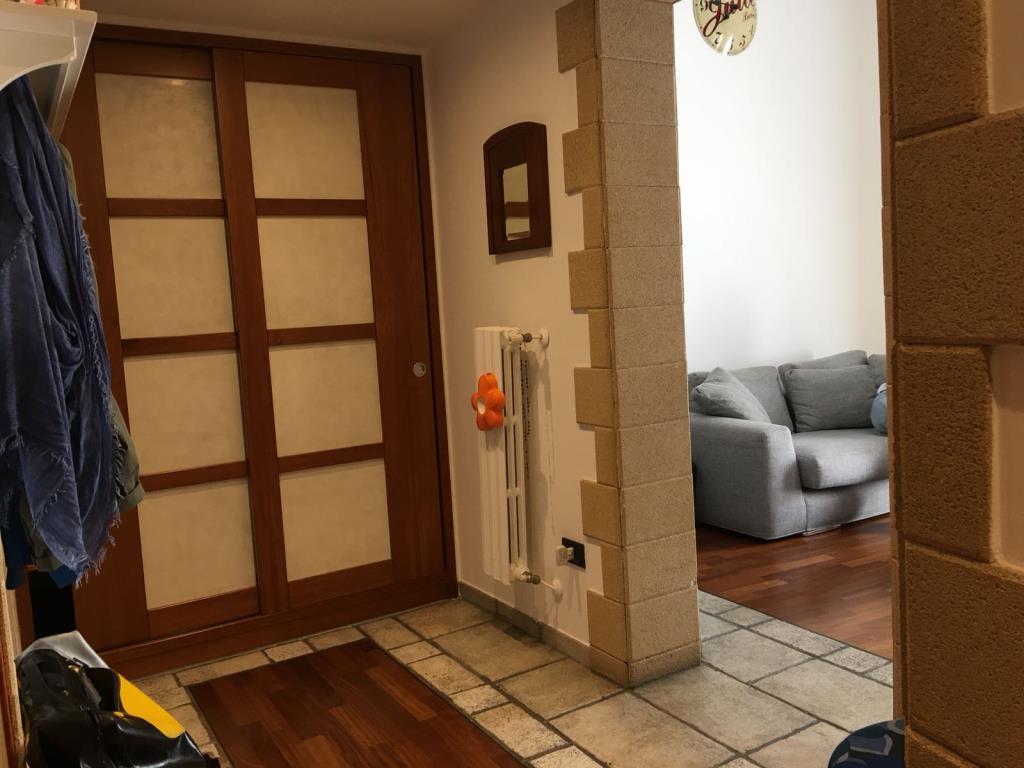 Appartamento, via malta, Liberta', Vendita - Bari
