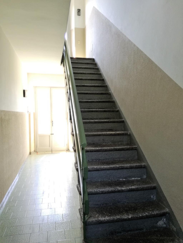 Appartamento LECCO vendita    STUDIO LECCO TRE S.R.L.