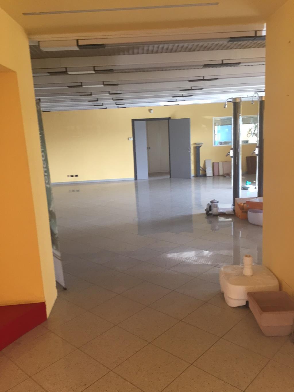 Capannone in affitto a Imola, 9999 locali, prezzo € 4.000 | Cambio Casa.it