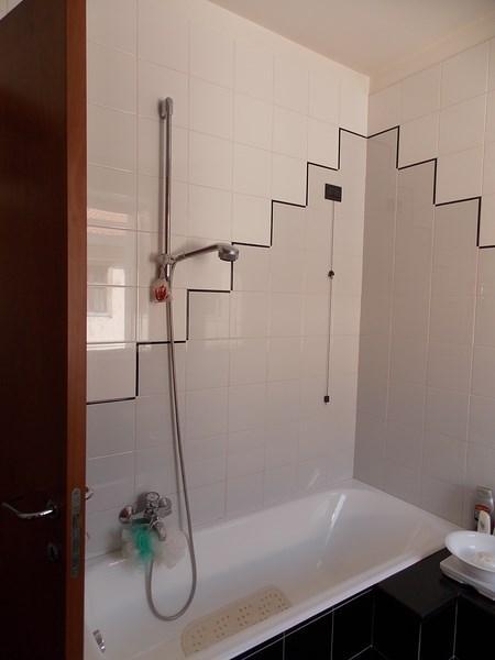Vendesi luminoso appartamento a San Benedetto del Tronto (AP)
