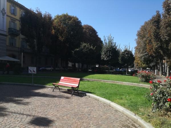Appartamento, 90 Mq, Vendita - Cuneo (Cuneo)