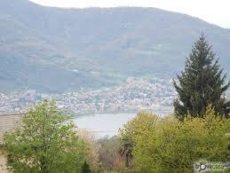 Soluzione Indipendente in vendita a Carenno, 10 locali, zona Località: Centro, Trattative riservate | Cambio Casa.it