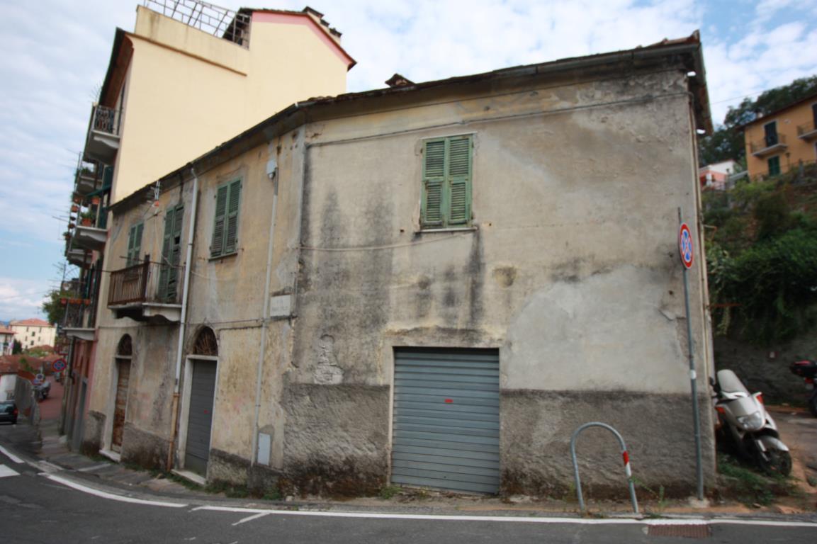 Villa Unifamiliare - Indipendente, Pegazzano, Vendita - La Spezia