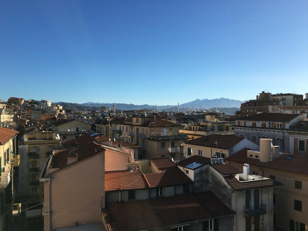 Attico, Centro, Vendita - La Spezia